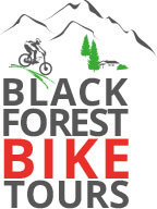 black-forest-bike-tours-logo