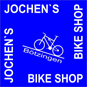 partner-jochens-bike-shop.png